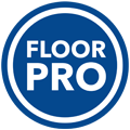 FloorPro Waddinxeen Vloerreiniging